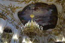 Vienna / Wien