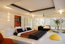 Basement Design Layout Ideas