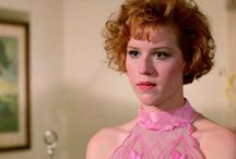 PRETTY IN PINK [1986]