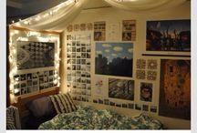 jens room