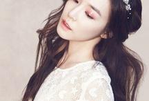 Tiffany ♥