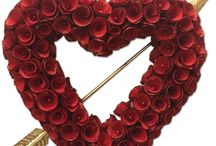 Love me / Valentine's Day decor, Valentines' Day Gifts, Valentines day ideas