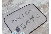 Tiendas de Decoración en Argentina
