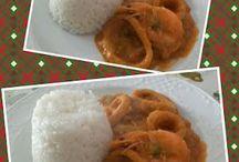 Monsieur Cuisine Plus
