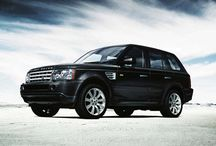 Land Rover Workshop Service Repair Manual / Workshop Information for the British icon Land Rover cars.