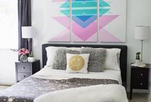 DIY Projects Inspirations
