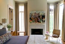 Designer & Collector Favorites / See what interior designers and collectors love most from Mia Kaplan Studio.