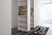 0850100 - Storage