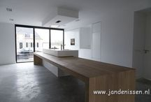 Binnenkijken 1or2 Cafe : Wemtran trantantran89 on pinterest
