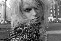 There's Only One Michael Monroe