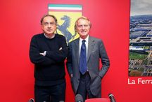News in Maranello / News, what happens in Maranello, curiosities and much more...