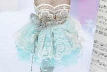 mini corsetjes