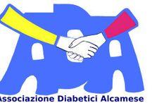 Diabete / Diabete e dintorni!