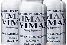 Vimax Canada / Vimax is a daily supplement that helps improve male sexual performance overall. Vimax male enhancement become widely used by men to increase the size of the penis.