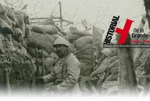 visit WW1