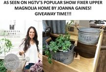 Giveaways / Kemper Home Furnishings has Giveaways often on Facebook. Be sure you like our page 'Kemer Home Furnishings' and follow us so you don't miss out on these!