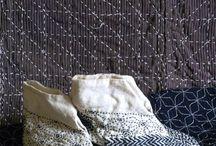 textil history