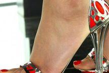 •Fashion ♦