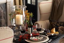 Decor / by Brenda Coomer