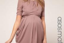 Dress of me
