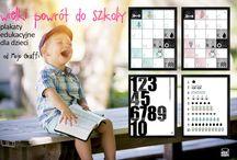 nursery prints kids poster kids room design