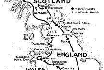 Resa England