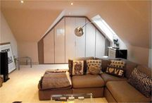 Day and Knight Fitted Wardrobes / Tailor-made and bespoke fitted wardrobes for your home