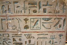 BMA : Egypte