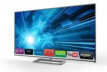 Cheap LED TV Review / Guide to Find The Best LED TV with the Lower Price