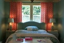 Slaapkamer mogelijkheden