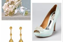 For the bride / For brides