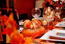 Fall Weddings / Fall Ideas and Inspirations / by Weddings In Iowa