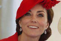 Royal Style (& Ascot)