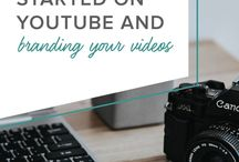 Youtube // Video Marketing