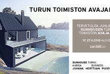 Sunhouse Marketing