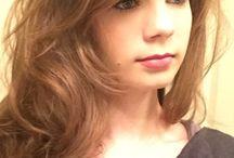 My blog- Beauty Break With Betsy