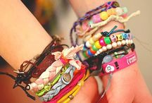 Cool&Cute Accessories