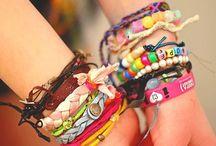 Cool&Cute Accessories