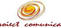 Promovare servicii / Promovare online pentru servicii