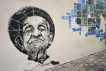 grafitis / grafitis
