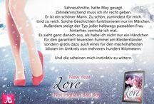 NEUES von Jo Berger / Neuveröffentlichungen der Liebesromane von Jo Berger