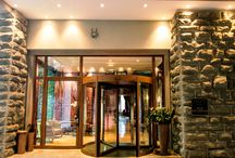 Special Reopening Rate   Lake Como