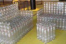 garrafa pete