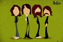 Beatles for Christian / by Michele Stoothoff Phillips
