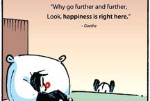 Mutts: A Great Comic...