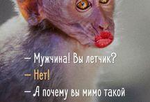 всяко-разно)