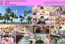 Theater, 2017, 720P, AKB48, TV-Variety, 浜ちゃんが!