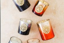 You can never have too many candles
