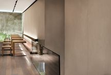Florim Ceramiche / Florim Ceramiche is an Italian manufacturer of porcelain tiles that offers surfaces for all requirements in architecture, interior design and building construction.