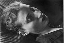 Grete Stern/Ellen Auerbach / by vanessa waterhouse